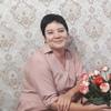 Гульнара, 51, г.Чехов