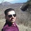 Сергей Иванов, 33, г.Ялта