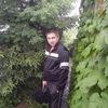 Марат, 26, г.Сатка