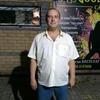 Кирилл, 38, г.Дзержинск