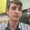 Анатолий, 26, г.Гагарин