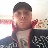 Евгений, 28, г.Елец