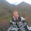 Дмитрий, 37, г.Амурск