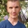игорь, 43, г.Шадринск