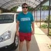 Антон, 20, г.Буденновск
