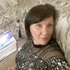 Снежана, 34, г.Бердск
