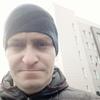 Тоха, 32, г.Фрязино