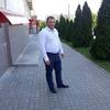 АСЛАН, 34, г.Сертолово