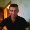 Сергей, 25, г.Дмитров