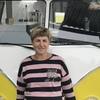 Людмила, 59, г.Дальнегорск
