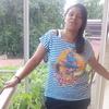 Кристина, 29, г.Феодосия