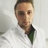 Александр, 25, г.Дубна