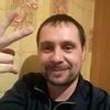 Леонид, 37, г.Асбест