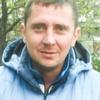 Алексей, 34, г.Каменск-Уральский