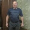 Денис, 45, г.Бежецк
