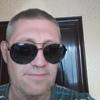 Vitalii, 51, г.Ставрополь