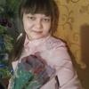 Юлия, 24, г.Белебей