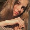 Екатерина, 18, г.Внуково