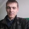 Дамир, 36, г.Кузнецк