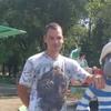 Evgenii, 36, г.Армавир
