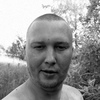 Анатолий, 31, г.Истра