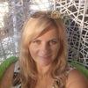 Оксана, 41, г.Белгород