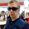 Михаил, 25, г.Петрозаводск