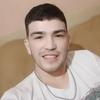 Рома, 23, г.Набережные Челны