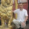 Евгений, 37, г.Елец
