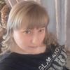 Ксения, 32, г.Омск