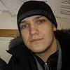 Pnddojdem, 34, г.Норильск