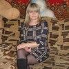 Дарья, 51, г.Астрахань