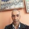 Хамид, 58, г.Омск