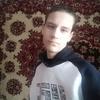 Павел, 19, г.Шадринск