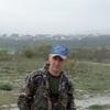 Gennadiy, 43, г.Новороссийск