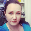 Ольга Матвеева, 36, г.Комсомольск-на-Амуре
