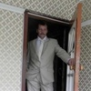 Евгений, 51, г.Камень-на-Оби