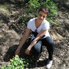 Ольга, 38, г.Боровичи
