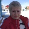 Наталья, 50, г.Сорочинск