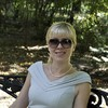 Елена, 30, г.Воскресенск