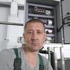 Сергей, 37, г.Альметьевск