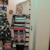 Инна, 64, г.Ейск