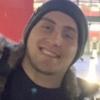 Владимир, 24, г.Губкинский (Ямало-Ненецкий АО)