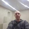 Михаил, 37, г.Мытищи