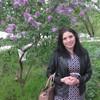 Анна, 26, г.Новочеркасск