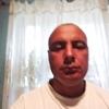 khuseyn, 32, г.Калуга