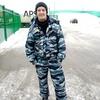 Валерий, 50, г.Видное