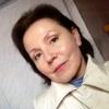 Римма, 53, г.Кострома