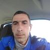 алексей, 39, г.Ишим