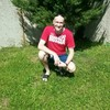 Юрий, 39, г.Рязань